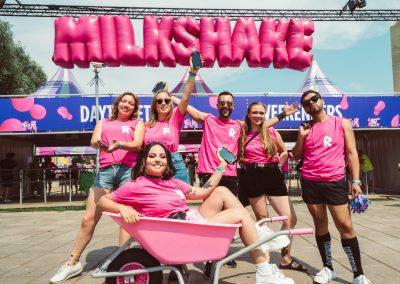 Milkshake-roblipsius-00157